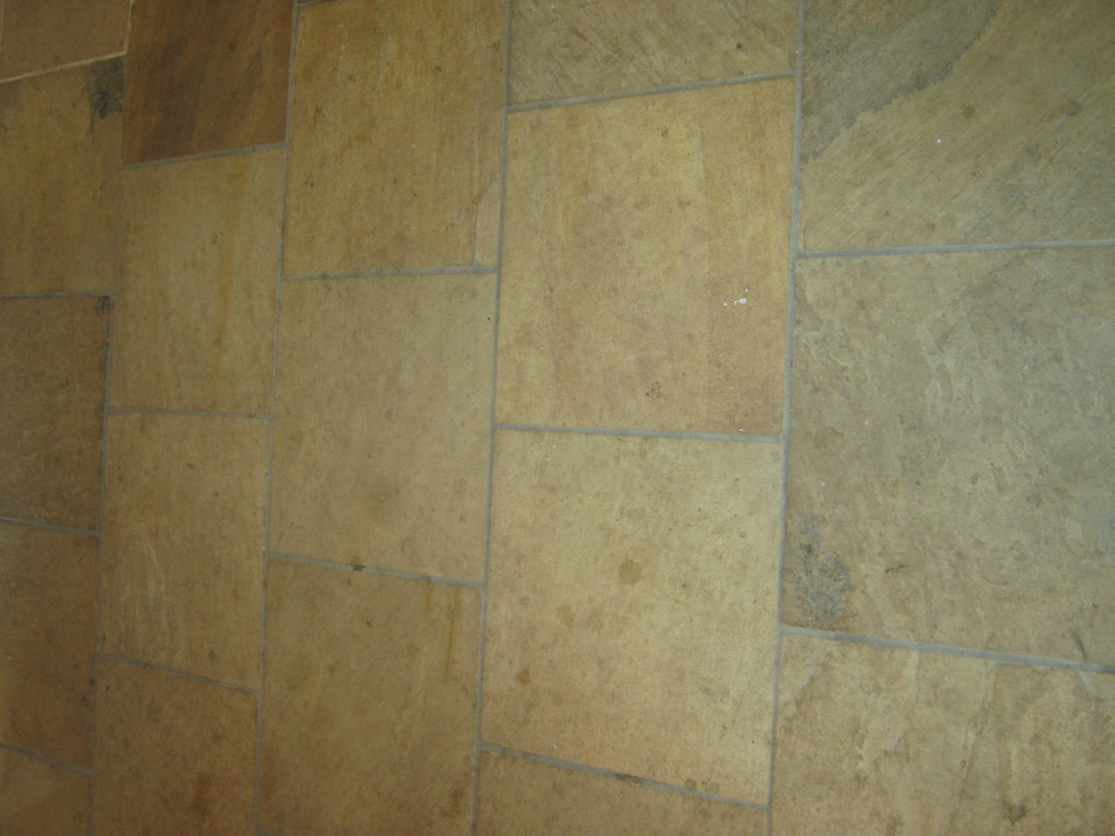 Sandstone floor tile images tile flooring design ideas the tile cleaning company edinburgh and central scotland gallery sandstone floor tiles doublecrazyfo images dailygadgetfo Images