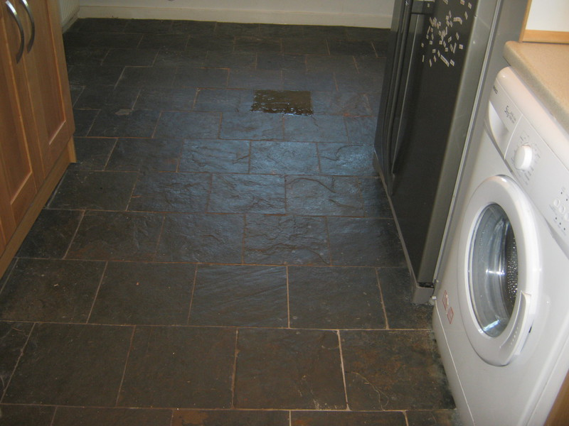The Tile Cleaning Company Edinburgh And Central Scotland Gallery